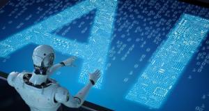 Ce sanse ai ca jobul tau sa fie ocupat de un robot