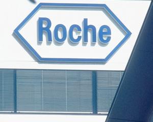 Crestere cu 6% a vanzarilor Grupului Roche in primele 9 luni ale anului