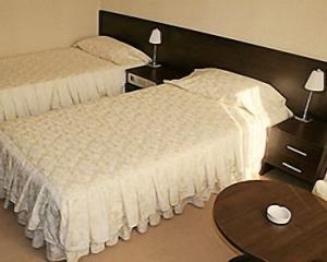 Hotelul Rodina din Bulgaria, de vanzare pentru 11,8 milioane euro