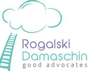 Rogalski Damaschin devine partenerul retelei numarul 1 de agentii independente de PR din lume