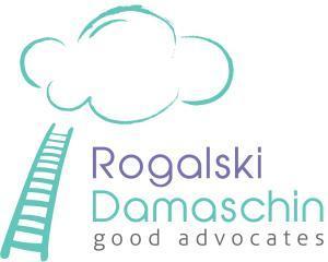 Rogalski Damaschin Public Relations anunta finalizarea procesului de rebranding