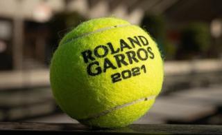 Roland Garros 2021. Romania are 6 jucatoare pe tabloul principal al turneului de la Paris. Programul meciurilor