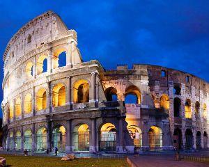 Italia: Guvernul a obtinut votul de incredere al Senatului