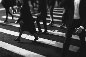 Imbatranire accelerata afecteaza demografia Romaniei