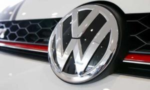 Romania a reluat negocierile cu Volkswagen privind noua uzina din Europa de Est
