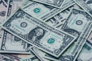 Romania are in 2019 peste 30.000 de milionari in dolari