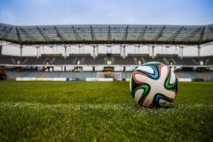 Romania castiga categoric in Malta si ramane in carti pentru calificarea la EURO 2020