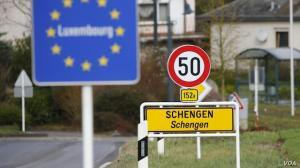 Romania este mai aproape ca niciodata de aderarea la Spatiul Schengen! Cetatenii romani ar putea scapa si de vizele pentru SUA