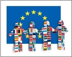 Un fost comisar european crede ca Romania se afla la periferia Uniunii Europene