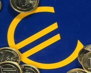 Romania nu a reusit sa absoarba fondurile europene pe care si le-a propus in prima parte din 2014