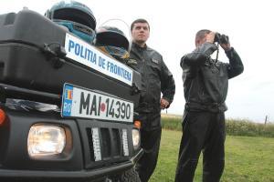Ce avem de castigat sau de pierdut daca intram in spatiul Schengen