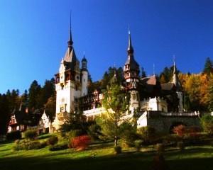Romania, tot mai cautata de britanicii interesati de destinatii turistice est-europene