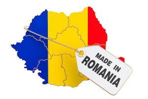 Romania este SINGURA tara din UE in care peste un sfert din populatie are toaleta in curte