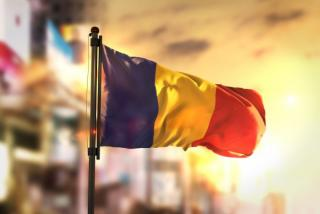Romania - in topul celor mai sigure tari in care sa traiesti in timpul pandemiei