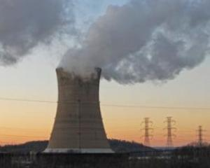 Romania vrea sa construiasca un reactor nuclear la Mioveni
