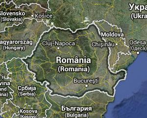 Liviu Dragnea: Romania va fi impartita in opt sau noua regiuni in acest an