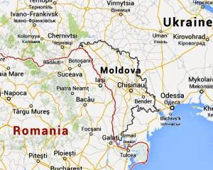 Titus Corlatean: Ce se intampla in Ucraina ar putea afecta inclusiv granitele Romaniei