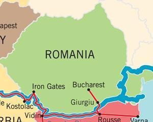 Asteptarile pozitive ale oamenilor de afaceri romani pentru 2014 sufera corectii