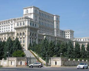 Ce evenimente culturale atrag turisti straini in Romania