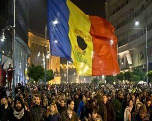 Editorial de prestigiu in Le Monde despre Romania: