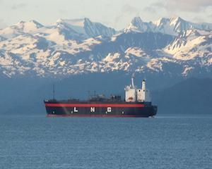 Cat de profitabil ar fi importul de gaz lichefiat din SUA