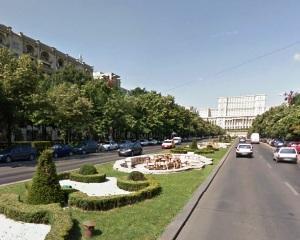 Sondaj: Romanii cred ca tara are nevoie de schimbare