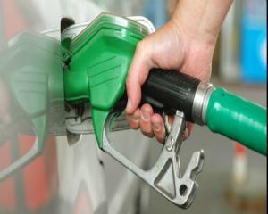 Romania: tara cu cei mai scumpi carburanti si cele mai mici salarii din Europa. Cine ne urmeaza in clasament