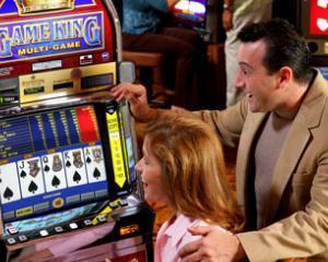 Cine va reprezenta interesele industriei de gambling din Romania