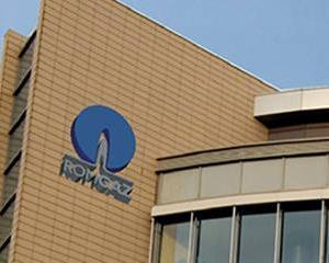 Profitul Romgaz a scazut cu 16,8%
