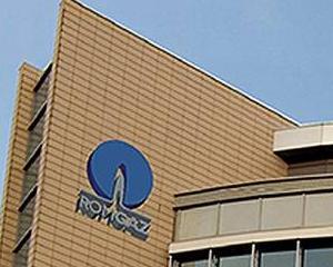 Pretul in cadrul Ofertei Publice Initiale de actiuni Romgaz a fost stabilit la 30 Lei pe actiune si 9,25 USD pentru un Certificat Global de Depozit