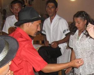 Ministrul Muncii despre romi: Cea mai mare problema o reprezinta schimbarea mentalitatilor