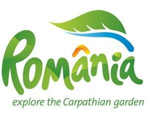 Maria Grapini: Pastram brandul cu frunza, au fost bagati multi bani in el