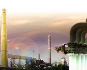 Rompetrol: Dividendele pe 2013 vor fi platite incepand cu 8 septembrie