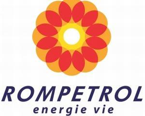 Statul a cazut la pace si The Rompetrol Group N.V.