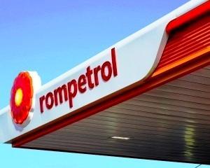 Rompetrol, gata sa transfere 200 milioane dolari la bugetul de stat