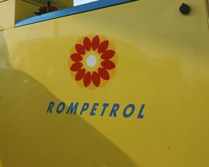 Grupul Rompetrol devine KazMunayGas International