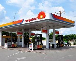 Rompetrol prevede ca, anul acesta, va incheia cumpararea actiunilor statului la Rompetrol Rafinare
