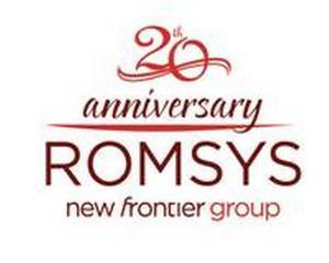 Romsys: Speram la cresterea afacerilor in 2014, pe fondul diversificarii portofoliului de servicii si clienti