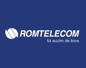 Se cauta un consultant pentru vanzarea Romtelecom