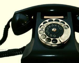 Romtelecom inaspreste conditiile si reduce termenul de plata a facturilor