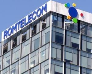 MSI a semnat contractul pentru asistenta specializata in procesul de finalizare a privatizarii SC Romtelecom SA