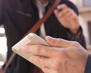 Anuntul facut de Romtelecom: Poate participa orice startup sau dezvoltator independent de aplicatii