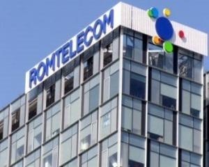 Cine sunt castigatorii licitatiei pentru RoNet, reteaua nationala de internet de mare viteza