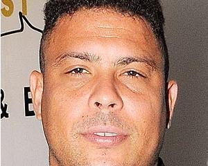 Ronaldo vrea sa devina magnat in industria erotica