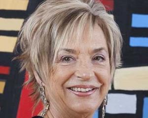 Rosalia Mera, cea mai bogata femeie din Spania si cofondatoarea Zara, a murit la varsta de 69 de ani