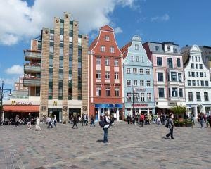 5 evenimente pe care sa nu le ratezi in Germania in 2016