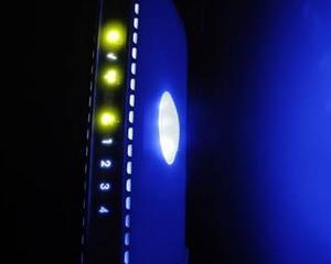 """""""Vampirii"""" erei tehnologice: Routerele irosesc energie electrica in valoare de un miliard de dolari in fiecare an"""