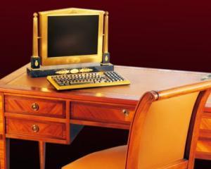 Royal Computers isi dezvolta business-ul printr-un parteneriat de amploare