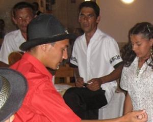 Sondaj: Noua romani din zece vor toleranta fata de alte etnii