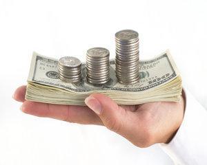 Proiectul legii salarizarii: Bugetarii ar putea primi vochere de vacanta la nivelul unui salariu minim garantat